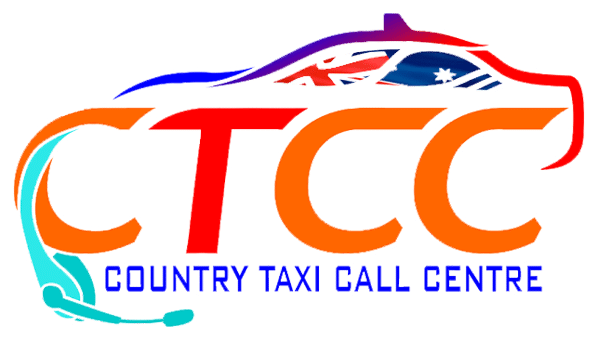 Country Taxi Call Centre